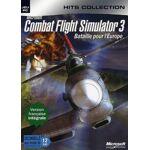 Mindscape Combat Flight simulator 3 : Bataille pour l'Europe Pilotez... par LeGuide.com Publicité