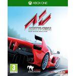505 games  505 Games Assetto Corsa [import anglais] Assetto Corsa accroît... par LeGuide.com Publicité