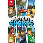 just for games  Just For Games Instant Sports pour Nintendo Switch Instant... par LeGuide.com Publicité