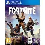 Giochi per Console Gearbox Publishing Fortnite Plates-formes: PlayStation... par LeGuide.com Publicité