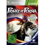 ubisoft  Ak tronic Prince of Persia [import allemand] Plates-formes: Xbox... par LeGuide.com Publicité