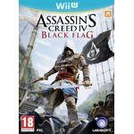 ubisoft  Ubisoft Assassin's Creed IV : Black Flag [Import Anglais... par LeGuide.com Publicité