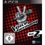 electronic arts  F+F Distribution GmbH The Voice of Germany Vol. 2 [import... par LeGuide.com Publicité