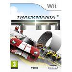 focus  Focus Trackmania Trackmania, le plus fun des jeux de voitures joué... par LeGuide.com Publicité