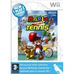 nintendo  Nintendo Nouvelle facon de jouer ! Mario power tennis Chargée... par LeGuide.com Publicité