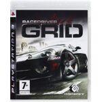 sony  Sony Racedriver Grid [Importer espagnol] Soyez prêts pour une révolution... par LeGuide.com Publicité