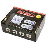 Savills RORA console jeux mini classic, Retro classique vidéo Jeu, Sortie... par LeGuide.com Publicité