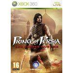 ubisoft  Ubisoft Prince of Persia : Les sables oubliés En visite dans le... par LeGuide.com Publicité