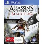 electronic arts  Ubisoft Assassins Creed IV : Black Flag [import anglais]... par LeGuide.com Publicité