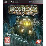 sony  Take 2 BioShock 2 Se déroulant approximativement 10 années après... par LeGuide.com Publicité