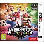 nintendo  Nintendo Mario Sports Superstars + Carte Amiibo (3DS) Ce dernier... par LeGuide.com Publicité