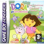 american game factory  American Game Factory Dora l'Exploratrice Les... par LeGuide.com Publicité