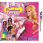 little orbit  Little Orbit Barbie Dreamhouse Party Jeu et Manuel en Francais... par LeGuide.com Publicité