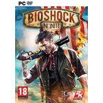 mad  Take 2 BioShock Infinite DESCRIPTION DU JEU Endetté auprès de mauvaises... par LeGuide.com Publicité