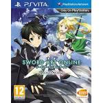 namco  Namco Sword Art Online: Lost Song (Playstation Vita) [UK IMPORT]... par LeGuide.com Publicité