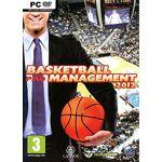 Tradewest Games Basketball Pro Management 2012 Incarnez le manager de... par LeGuide.com Publicité