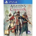 just for games  Just For Games Assassin's Creed Chronicles Assassin's... par LeGuide.com Publicité