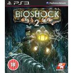 sony  Take 2 Bioshock 2 [import anglais] Follow-up to BioShock, 2K Games'... par LeGuide.com Publicité