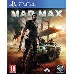 warner bros  Warner Bros Mad Max Mad Max propose un monde ouvert dans un... par LeGuide.com Publicité