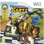nintendo  Nintendo Superstar Kartz + Volante [Importer espagnol] Comprend:... par LeGuide.com Publicité