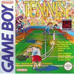 nintendo  Nintendo Tennis Game boy PAL Jeu historique de l'âge d'or... par LeGuide.com Publicité