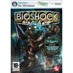 mad  2K Bioshock Neuf sous blister, boite fer collector.Version française.... par LeGuide.com Publicité