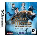 sega  Sega Boussole D'Or A la Croisee des Mondes : La Boussole d'Or... par LeGuide.com Publicité