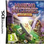 avanquest software  Micro Application Mahjong Mysteries : Ancient Athena... par LeGuide.com Publicité
