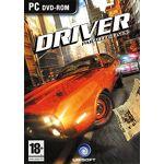 ubisoft  Mindscape Driver 4 : Parallel lines Tanner, flic solitaire surnommé... par LeGuide.com Publicité