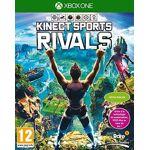 microsoft  Microsoft Kinect Sports Rivals Kinect Sports Rivals - Edition... par LeGuide.com Publicité