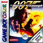 electronic arts  Electronic Arts Bond le monde ne suffit pas Jeu Game Boy... par LeGuide.com Publicité