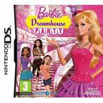 little orbit  Little Orbit Barbie Dreamhouse Party Barbie Dreamhouse Party... par LeGuide.com Publicité