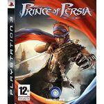 ubisoft  Ubisoft Prince of Persia Un nouveau départ pour une toute nouvelle... par LeGuide.com Publicité
