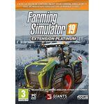 astragon  Focus Farming Simulator 19 Extension Platinum Farming Simulator... par LeGuide.com Publicité