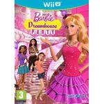 little orbit  Little Orbit Barbie Dreamhouse Party Neuf sous blister.Version... par LeGuide.com Publicité
