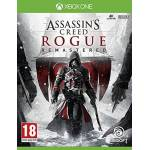 ubisoft  Ubisoft Assassin's Creed Rogue Remastered (Xbox One) (New)... par LeGuide.com Publicité