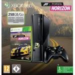 microsoft  Microsoft Console Xbox 360 250 Go + Forza Horizon Forza Horizon... par LeGuide.com Publicité