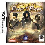 ubisoft  Ubisoft Battles of Prince of Persia Livraison rapide garantie... par LeGuide.com Publicité