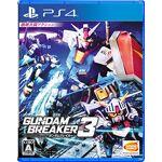 bandai namco  Bandai-Namco Gundam Breaker 3 [PS4] [import Japonais] version... par LeGuide.com Publicité