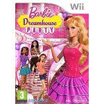 little orbit  Little Orbit Barbie Dreamhouse Party Lorsque le majordome... par LeGuide.com Publicité