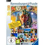F+F Distr. Ravensburger Puzzle Vol. 1 [import allemand] Besonderheiten:... par LeGuide.com Publicité