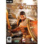 codemasters  Codemasters Rise Of The Argonauts Incarnez Jason dans ses... par LeGuide.com Publicité
