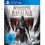 ubisoft  Ubisoft Assassin's Creed Rogue Remastered PlayStation 4 [Import... par LeGuide.com Publicité
