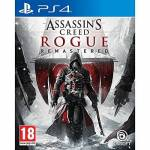 ubisoft  Ubisoft Assassin's Creed: Rogue Remastered Assassin?s Creed:... par LeGuide.com Publicité