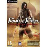 focus multimedia  Ubisoft Prince of Persia : Les sables oubliés Version... par LeGuide.com Publicité