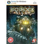 take 2 interactive  Take 2 Bioshock 2 [import anglais] Follow-up to BioShock,... par LeGuide.com Publicité