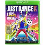 ubisoft  Ubisoft Giochi per Console Ubisoft Just Dance 2018 Ubisoft-Just... par LeGuide.com Publicité