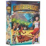 gigamic  GIGAMIC - Galerapagos Jeux d'Ambiance, GFGA Âge Minimum:... par LeGuide.com Publicité