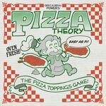 Ferti Games - Jeu de Stratégie, Pizza Party De 2 à 3 joueurs Pizza au... par LeGuide.com Publicité