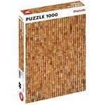 piatnik  Piatnik 5436.0 Puzzle Les Bouchons 1000 Pièces Valeurs éducatives... par LeGuide.com Publicité